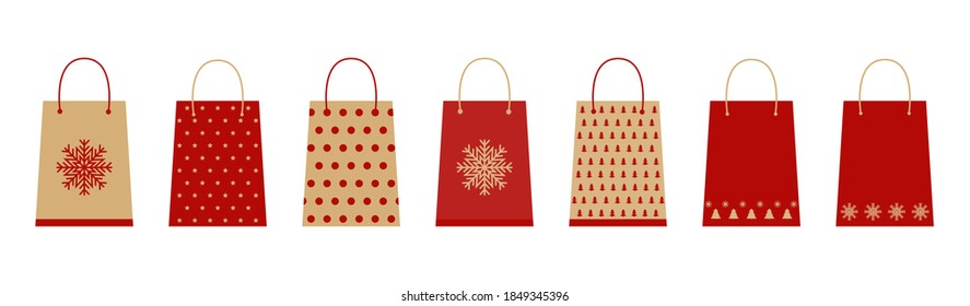 Paper Packet Hd Stock Images Shutterstock