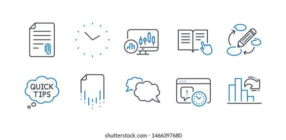 Messenger Monitor Images, Stock Photos & Vectors | Shutterstock