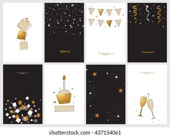 Happy Wedding Anniversary Images, Stock Photos & Vectors | Shutterstock