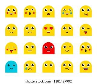 Emojis Images Stock Photos Vectors Shutterstock