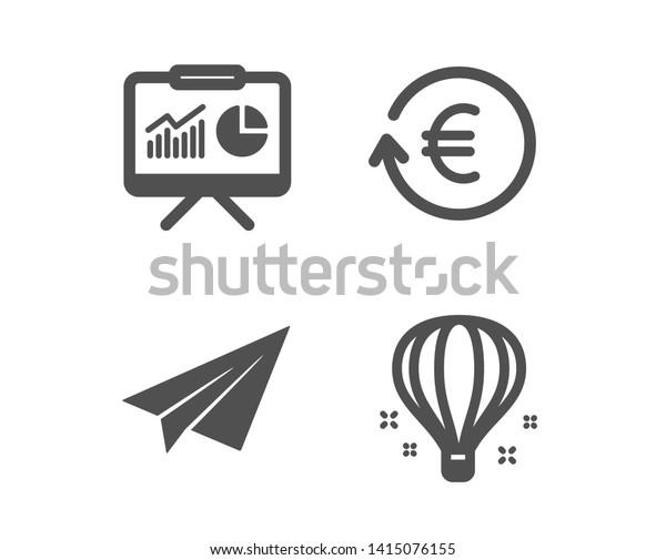 Paper plane - Wikipedia | 505x600