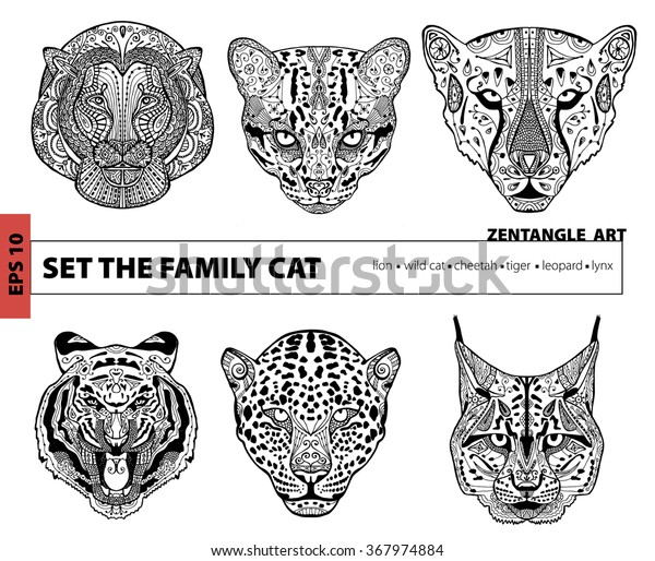 Daniel Tiger Coloring Pages Ideas For Kids | Daniel tiger, Tiger ... | 514x600