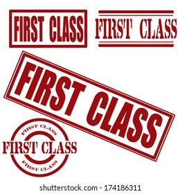 First Class Mail Images, Stock Photos & Vectors | Shutterstock