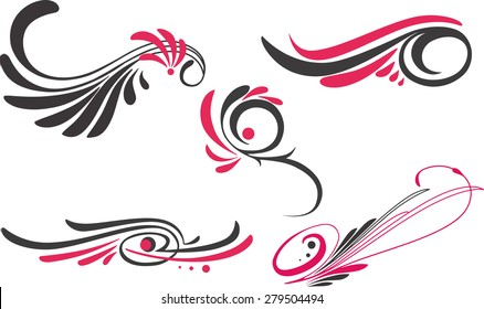 Pinstripe Images Stock Photos Vectors Shutterstock