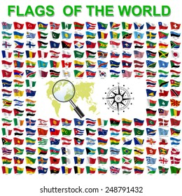 flags of the world images stock photos vectors shutterstock