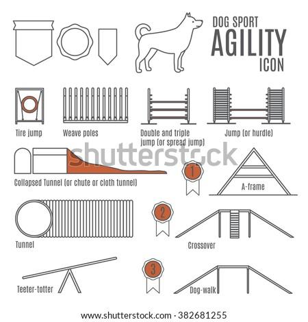 Flat Dog Diagram Wiring Diagram Services