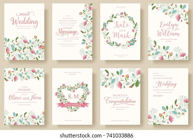 Wedding Greeting Cards.Wedding Wishes Card Images Stock Photos Vectors Shutterstock