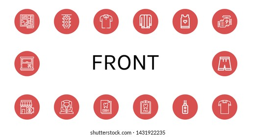 Polo Jackets Images, Stock Photos & Vectors   Shutterstock