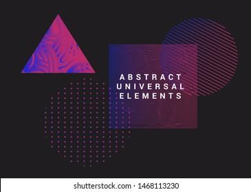 Generating Set Images, Stock Photos & Vectors   Shutterstock