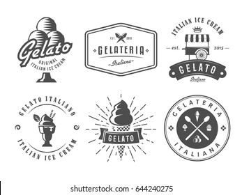 Conosciuto Bar Logo Images, Stock Photos & Vectors | Shutterstock WW44