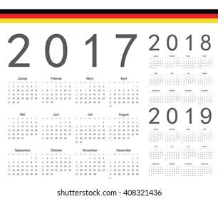kalender jawa 2022 lengkap