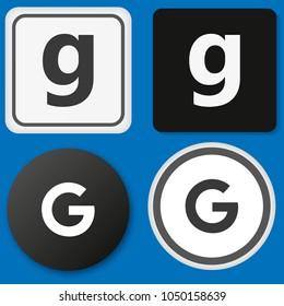 Royalty Free Google Logo Stock Images Photos Vectors Shutterstock