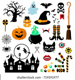 Witch Boots Images Stock Photos Vectors Shutterstock