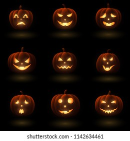 Creepy Teeth Images Stock Photos Vectors Shutterstock