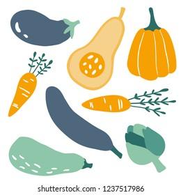 Cute Carrots Images Stock Photos Vectors Shutterstock