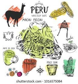 Ilustraciones Imagenes Y Vectores De Stock Sobre Platos De Comida