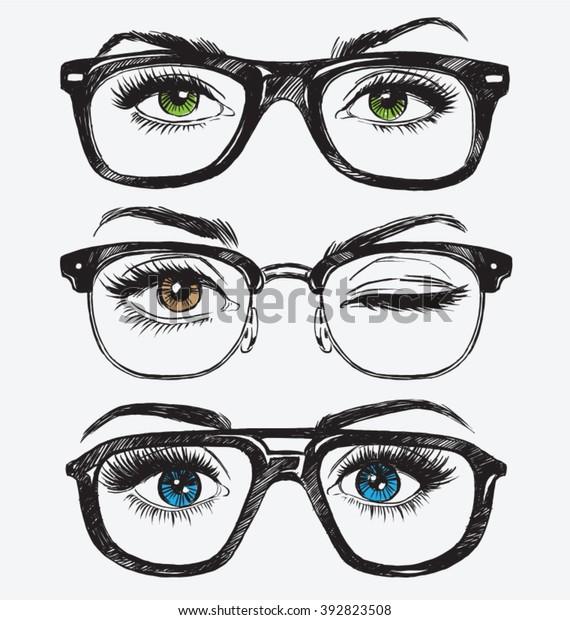 photo Eye branchement Ltd Dating