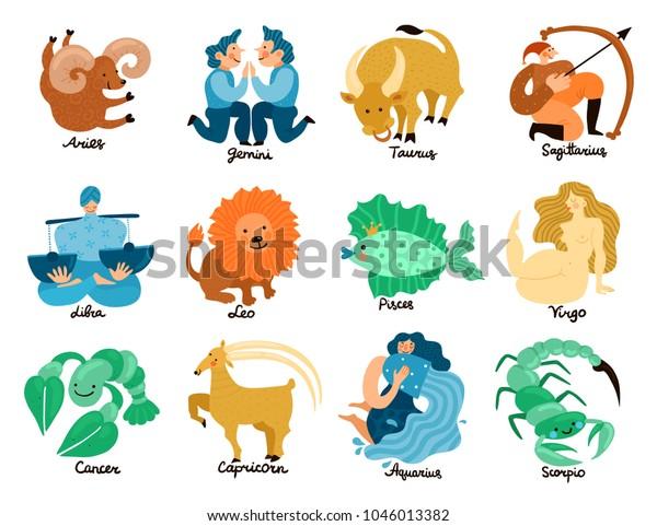 randkowy mecz horoskop