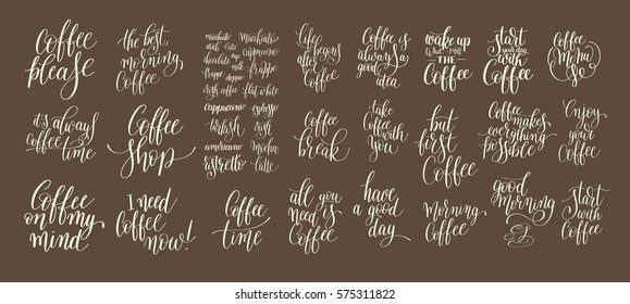 Printable Wall Art Images, Stock Photos & Vectors | Shutterstock