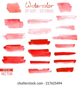 Illustrator Brushes Images, Stock Photos & Vectors | Shutterstock