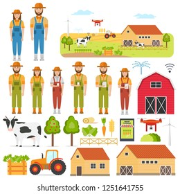 Drone Agricole Stock Vectors, Images & Vector Art | Shutterstock
