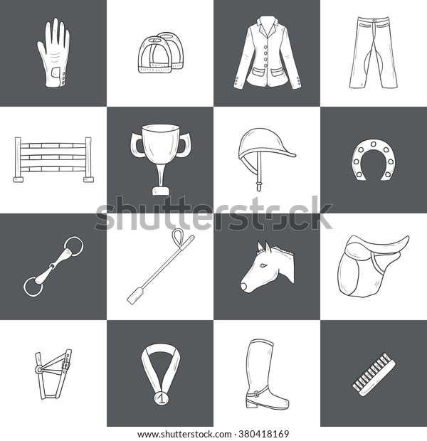 Spur clipart. Commercial use GIF, JPG, EPS, SVG clipart # 156819 | Graphics  Factory