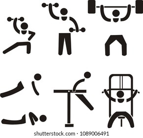 stickman running images stock photos  vectors  shutterstock