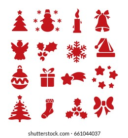Christmas Stencils For Wood.Christmas Stencils Vector Images Stock Photos Vectors
