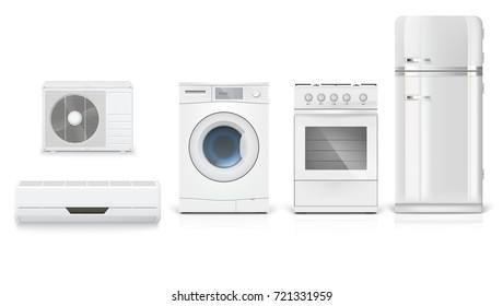Electric Machine Images, Stock Photos & Vectors   Shutterstock
