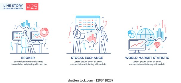 Index Page Images, Stock Photos & Vectors | Shutterstock