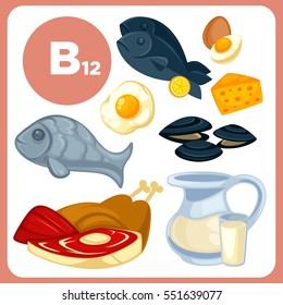 Fish Eggs Images, Stock Photos & Vectors | Shutterstock