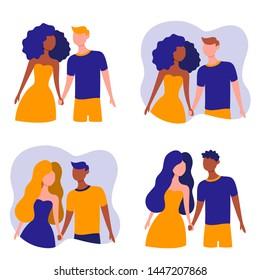 Gratis dating og oppkobling apps