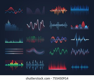 Audio Meter Images, Stock Photos & Vectors | Shutterstock on scotland screensavers and wallpaper, audio wave wallpaper, butterfly screensavers and wallpaper,