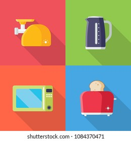 Dishwasher Icon Images Stock Photos Amp Vectors Shutterstock