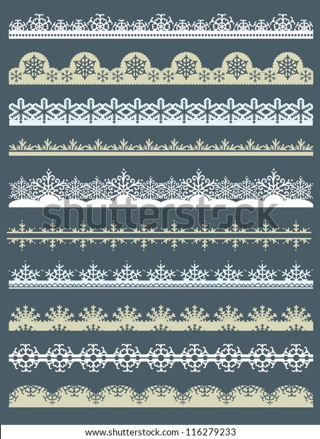 set-lace-paper-christmas-snowflakes-600w