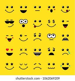 Celebrate Emoji Party Images, Stock Photos & Vectors | Shutterstock