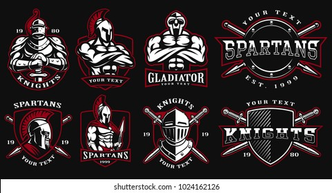 Spartan Images, Stock Photos & Vectors | Shutterstock