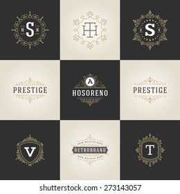 Fashion Logo Images, Stock Photos & Vectors | Shutterstock