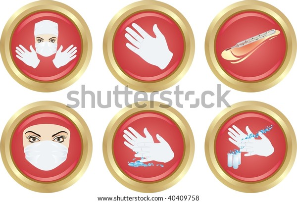 set-medical-icons-vector-600w-40409758.j