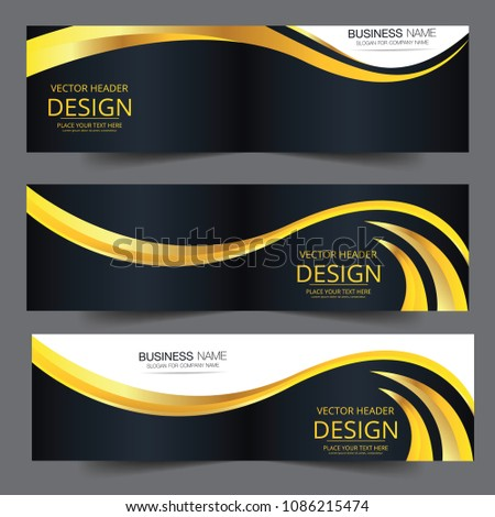 Background Banner Banners Small Business Saturday Banners