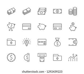 Banks Stock Images Stock Photos Vectors Shutterstock