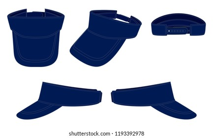 navy baseball cap images stock photos vectors shutterstock