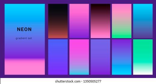 Radiant Gradient Images, Stock Photos & Vectors | Shutterstock