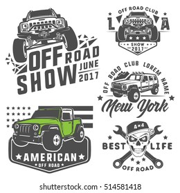 Off Road Design >> Royalty Free 4x4 Off Road Design Stock Images Photos