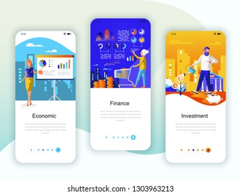 Accounting Instagram Images, Stock Photos & Vectors