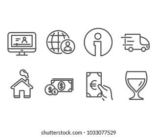 Finance Exam Images, Stock Photos & Vectors | Shutterstock