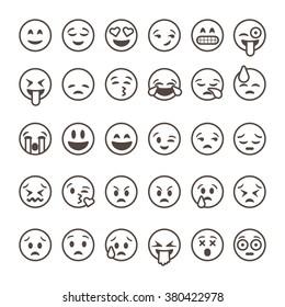 Mood Happy Stock Illustrations, Images & Vectors | Shutterstock