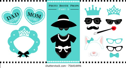 Royalty Free Little Man Invitation Images Stock Photos Vectors