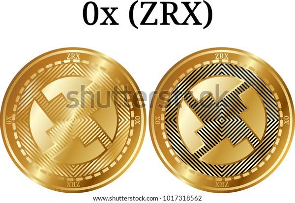 ZRX 0x coin
