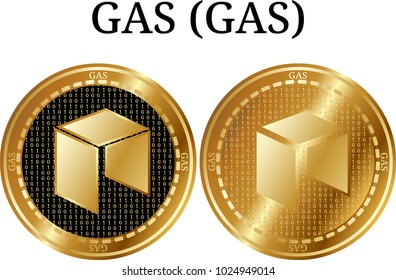 What is gas for cryptocurrency exchange